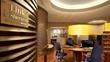 Sheraton Oklahoma City Hotel - LinkSheraton