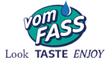 VomFASS Naperville Opens: First Illinois Location of European-Style Specialty Foods, Wines, Spirits Retailer