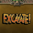 DIG-IT! Games® Announces Excavate!™ Social Studies Education Game Series