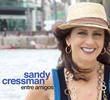 "Bay Area Vocalist Sandy Cressman Reaffirms Her Deep Connections with Brazilian Music on New CD ""Entre Amigos"""