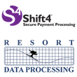 Shift4 and Resort Data Processing Announce Joint EMV Solution for the Resort, Hotel and Lodging Industry