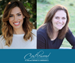Castlewood Treatment Centers Announces Two New Regional Outreach Directors for Southern California Market