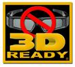 3d-4k ready logo
