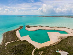 marina development site for sale