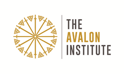 THE AVALON INSTITUTE - WE DELIVER LEADERS!