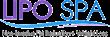 Lipo Spa, LLC Weight Loss Centers