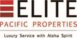 Elite Pacific Properties Proposing Legislative Changes to Ensure Brokerage Compliance