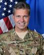 US Air Force Brig. General John E. Michel (RET.)