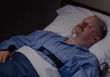 Significant Savings in Healthcare Costs from Sleep Tests Using Cloud-Based Video Storage in Somnoware