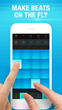 Brand New Beat Maker Go! App Will Make Anyone Feel Like A Pro DJ