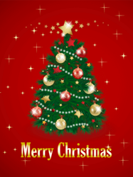 OKWAVE Inc. Releases More Than 200 Christmas Cards