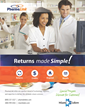 PharmaLink and Miami-Luken Collaborate on New Return Service for Independent Pharmacy Customers
