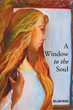 "Author Offers ""A Window to the Soul' with Poetry Collection"
