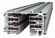 Starline Releases 1200 Amp Starline Track Busway