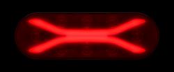 STL602RB image, Light Guide lamp image, Optronics Light Guide lamp image