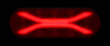 Optronics Reveals Stunningly Different LED Stop, Tail, Turn Lamps with Patent-Pending Light Guide Optical Technology