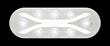 BUL602CB lamp, BUL602CB LED lamp, BUL602CB LED stop tail turn lamp