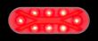 STL602CRB lamp, STL602CRB LED lamp,STL602CRB LED stop tail turn lamp