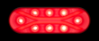 STL602RB image, STL602RB LED lamp, STL602RB LED stop tail turn lamp