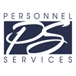 Personnel Services Staffing and HR Firm Promotes Exceptional Service with New Website
