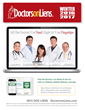 Doctors on Liens Releases Winter 2016/2017 Directory with 13 New Offices