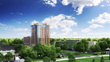 Ziegler Closes $67.610 Million Brazos Presbyterian Homes Financing