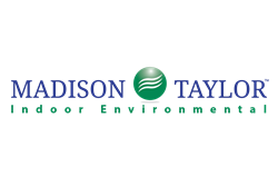 Madison Taylor Mold Testing and Mold Removal