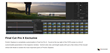 Pixel Film Studios Plugin - Pro3rd Displace - Final Cut Pro X