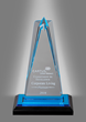 Corporate Living Receives Cartus' Platinum Commitment to Excellence Award