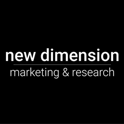 san diego marketing agency