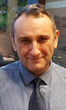 Roll-Kraft Welcomes Yervand Poghosyan As Vice President Of Engineering
