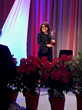 Business Leader Rosa Santana Inducted into WBE Hall of Fame