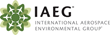 IAEG to Launch Six Replacement Technologies Projects