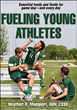 Why Sport Drinks Can Be Beneficial to Youth Athletes