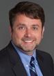 Delphi Construction Names Larry McHugh Project Executive
