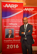"""AARP Names 10Pearls """"Supplier of the Year"""""""