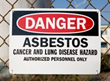 Swedish Study Shows Asbestos Ban Has Had Little Impact on the Country's Mesothelioma Rates, According to Surviving Mesothelioma
