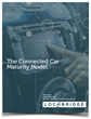 Lochbridge's New White Paper Details the First Structured Approach to Map Connected Car Efforts in the Auto Industry