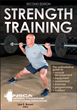 Five Program Variables Essential for Strength Training Success