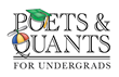 Poets&Quants' Best Undergraduate Business Programs Of 2016