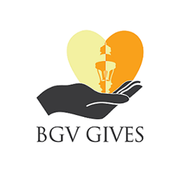 Breckenridge Grand Vacations has elevated their philanthropy with the BGV Gives program.