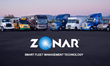 Zonar Announces Executive Leadership Changes and Hires