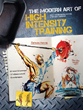 The Three Rules of High Intensity Training That Lead to Real and Lasting Results