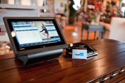Retail Pro software