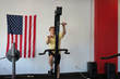 VersaClimber Specialist Announces Crawling Workshop