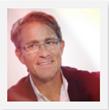 John Battelle, NewCo Shift Forum