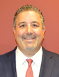 Adam Elberg, Founding Partner, President & CEO of Professional Physical Therapy