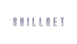 Logo-SkillNet Solutions