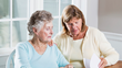Feeling the Stress of Caregiver Burnout? An Aging Life Care Manager® Can Help