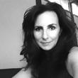 Jennifer Drucker